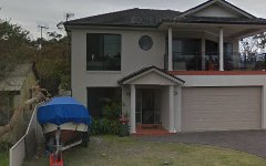 32a Point Street, Bateau Bay NSW