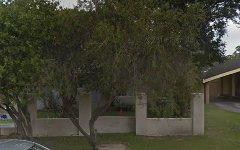 25A POINT STREET, Bateau Bay NSW