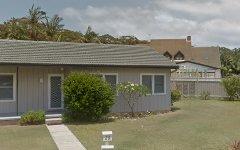 28 Bateau Bay Road, Bateau Bay NSW