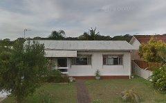 41 Sierra Avenue, Bateau Bay NSW