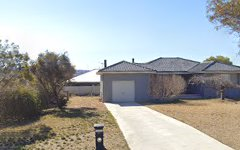 23 Howarth Close, Abercrombie NSW