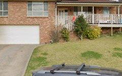21 Karen Close, Lisarow NSW