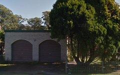 5 Baralga Close, Niagara Park NSW
