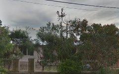 7 Masefield Avenue, Bateau Bay NSW