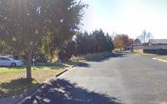 17 Eltham Drive, Kelso NSW