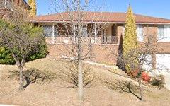 5 Camidge Close, Kelso NSW