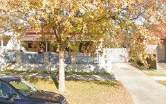 54 Morrisset Street, Bathurst NSW
