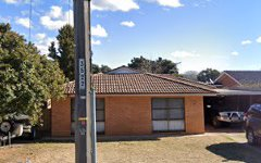 40 Gilmour Street, Kelso NSW