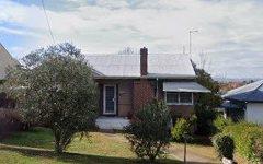 12 Veness Street, Bathurst NSW