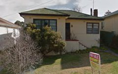 9 Tremain Avenue, Bathurst NSW