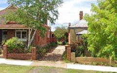 211 Piper Street, Bathurst NSW