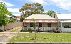 201 Rankin Street, Bathurst NSW