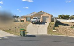 31 Sundown Drive, Kelso NSW