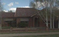 233 Rankin Street, Bathurst NSW