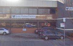 123 Howick Street, Bathurst NSW