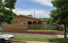 4/265 George Street, Bathurst NSW