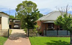 208 Rocket Street, Bathurst NSW