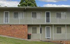 3/88 Faunce Street West,, Gosford NSW