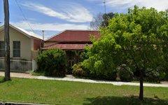 219 Bentinck Street, Bathurst NSW