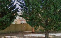48B Locke Street, Raglan NSW