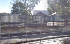 423A The Entrance Road, Erina Heights NSW