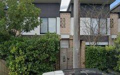 1/17 Brougham Street, East Gosford NSW