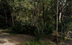 71 Karool River, Mooney Mooney Creek NSW