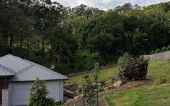 Lot 74, 39 Reginald Drive, Terrigal NSW