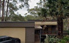 11 Francis Road, North Avoca NSW