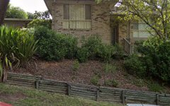 5 Redgrove Street, Green Point NSW