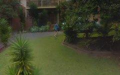 115 Lake Shore Drive, North Avoca NSW