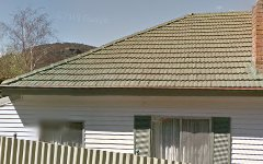 27 Hay Street, Lithgow NSW