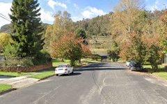 27 Mills Street, Lithgow NSW