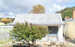 14 Mills Street, Lithgow NSW