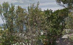 7 Warren Avenue, Avoca Beach NSW