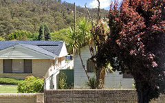 80 Bells Road, Lithgow NSW
