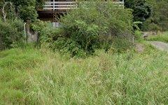13 Ski Lodge Road, Cumberland Reach NSW