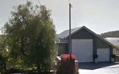 123 Steyne Road, Saratoga NSW