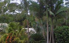 11 Gill Avenue, Avoca Beach NSW