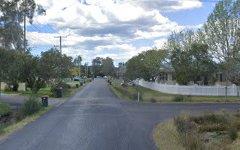15 Emora Avenue, Davistown NSW