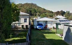 46 Bent Street, Lithgow NSW
