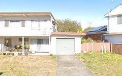 4 Azalea Avenue, Woy Woy NSW