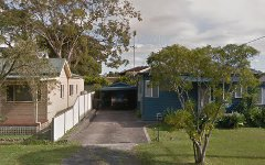 36 Pine Avenue, Davistown NSW