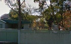 70 Kincumber Crescent, Davistown NSW
