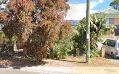 4 Allfield Road, Woy Woy NSW