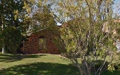 9 Heron Place, St Huberts Island NSW