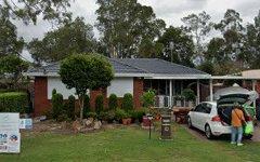 63 Everglades Crescent, Woy Woy NSW