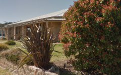 7 Col Drewe Drive, South Bowenfels NSW