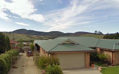 10 Acer Place, South Bowenfels NSW