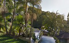 225 Veron Road, Umina Beach NSW